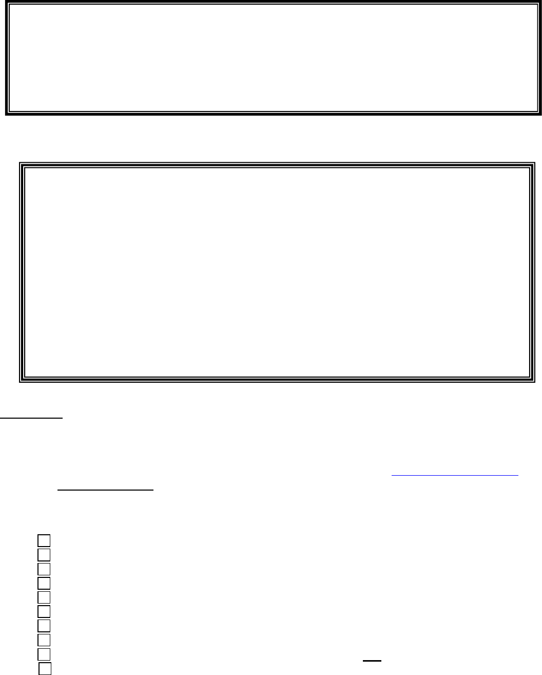 Download Alabama Separation Agreement Template For Free Tidytemplates