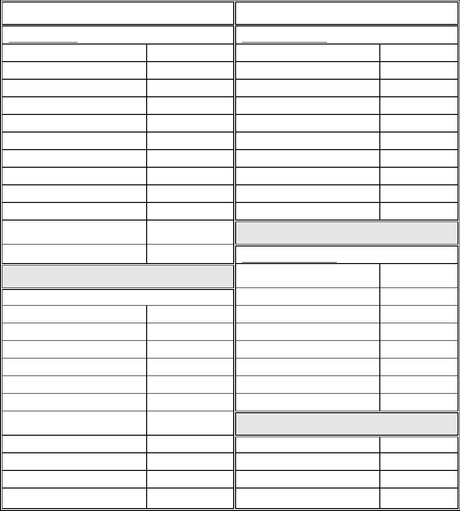 download business financial statement form 1 for free tidytemplates