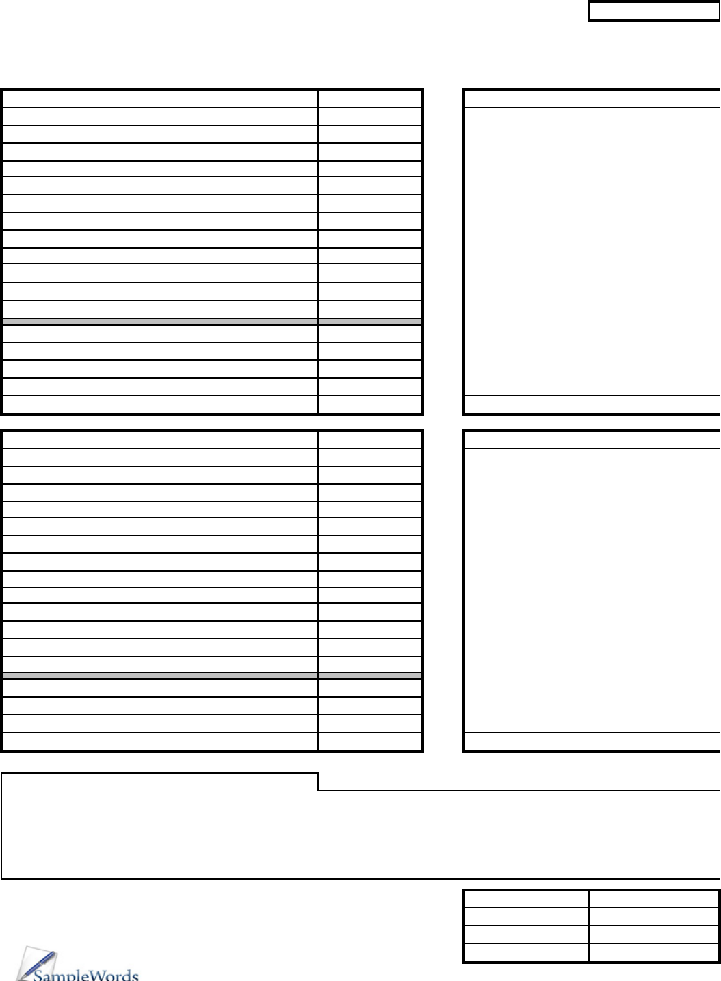download example electrical contract sheet template download for free tidytemplates. Black Bedroom Furniture Sets. Home Design Ideas