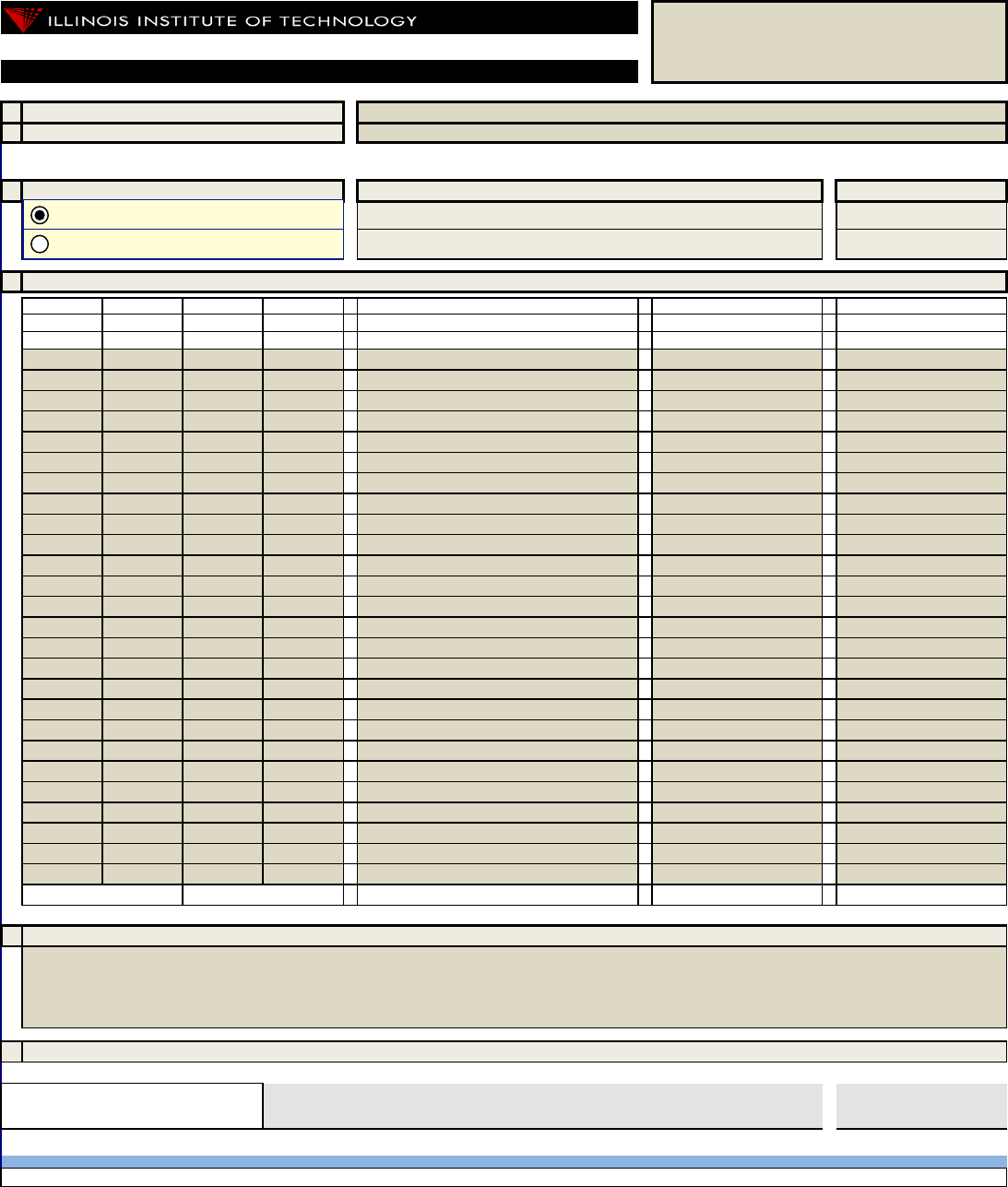 download journal entry template excel for free tidytemplates