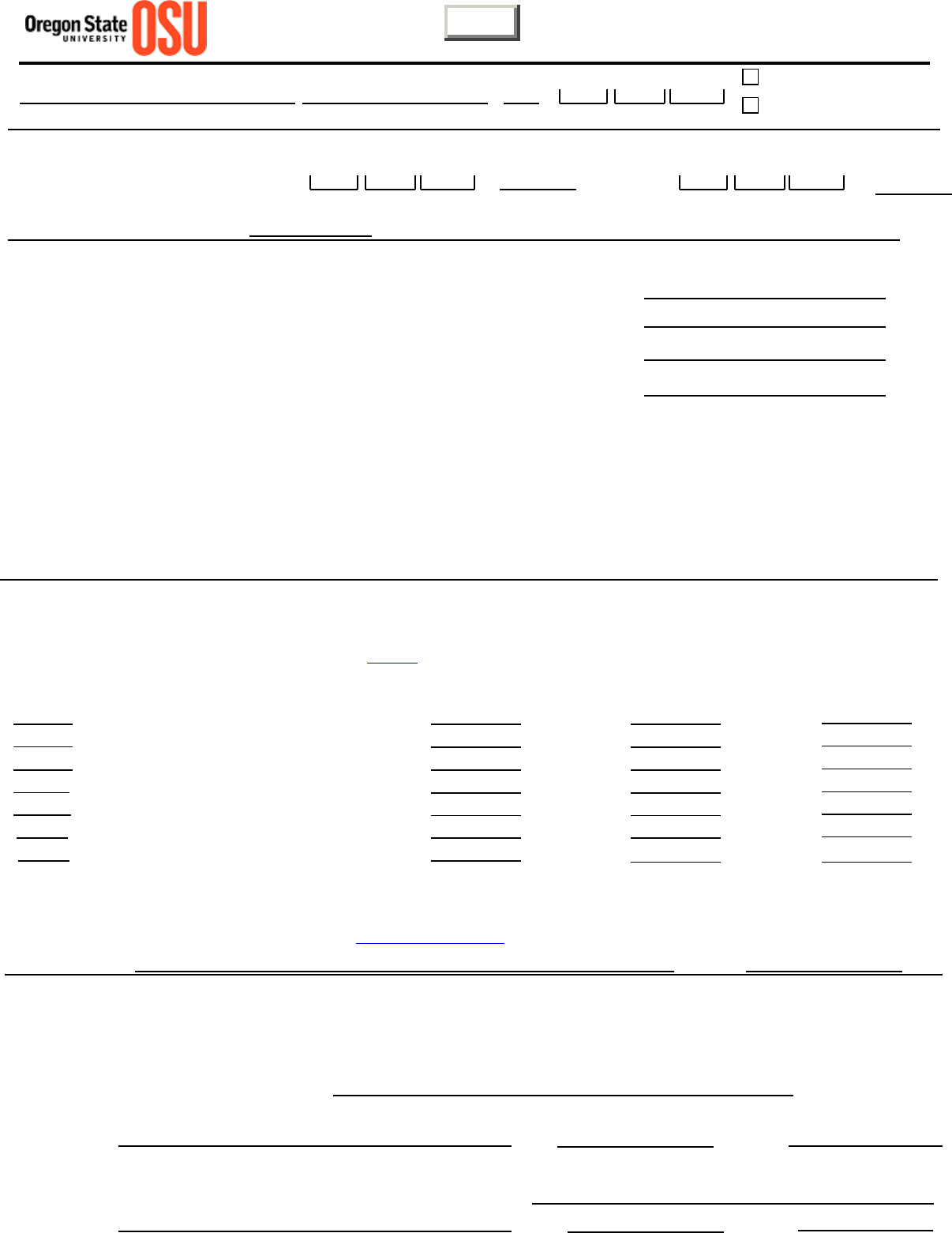 download employee leave request form for free tidytemplates