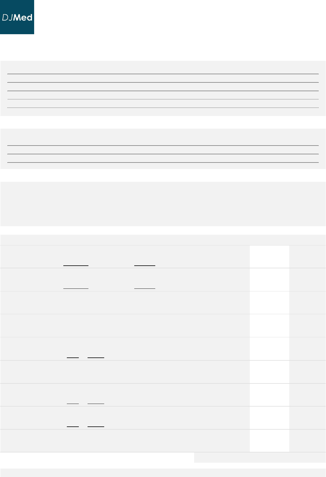 Download Order Form Dj Invoice Template For Free Tidytemplates