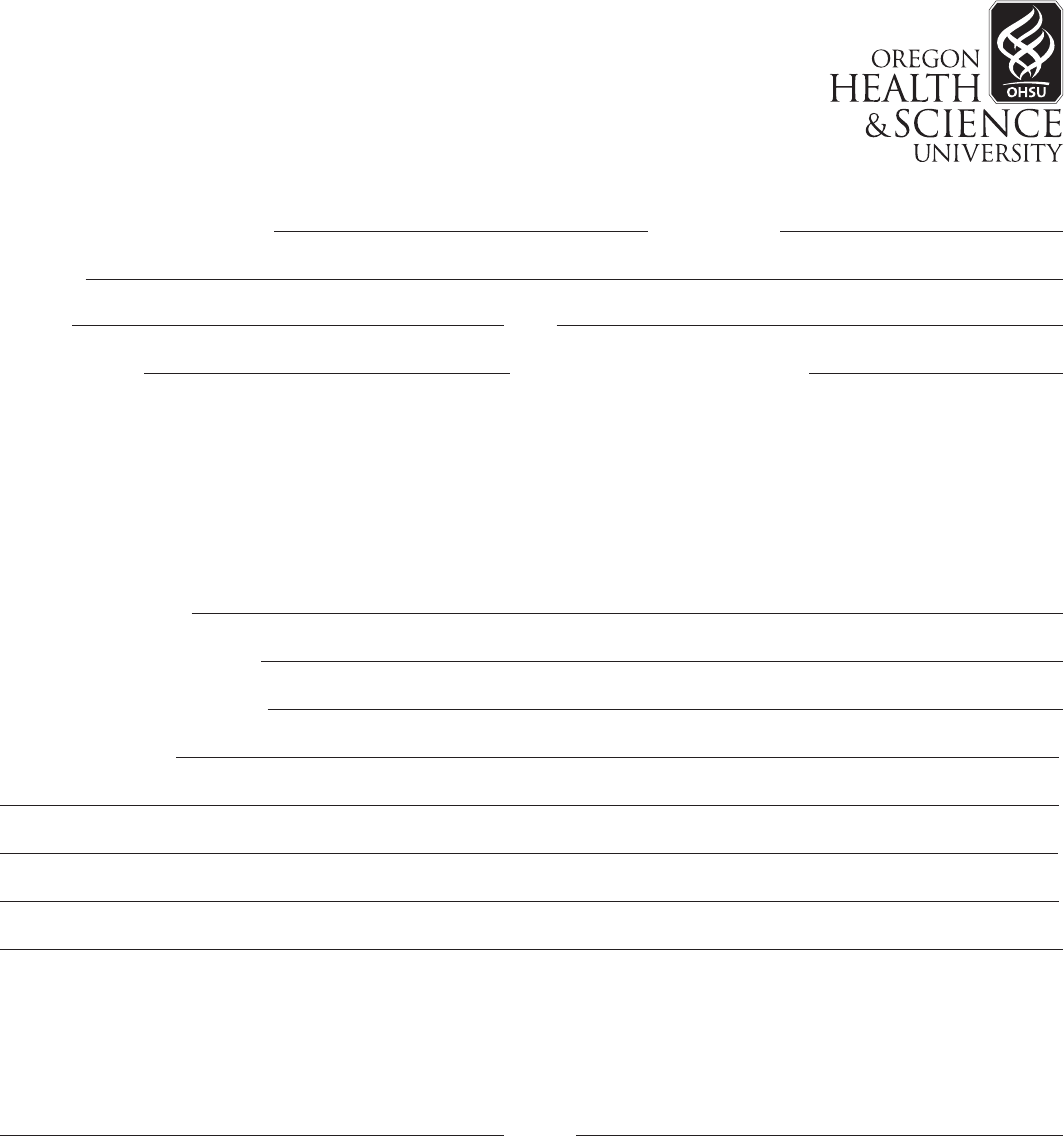 Patient Feedback Form | Download Patient Feedback Form For Free Tidytemplates