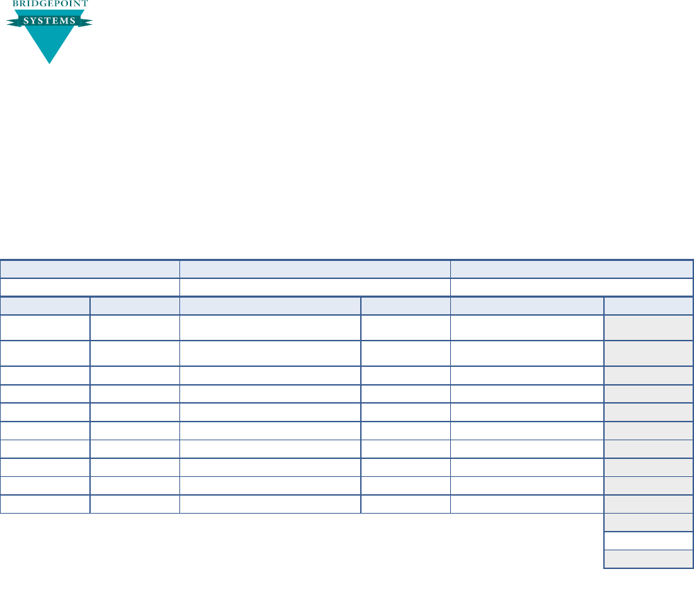 download sales order form template excel for free tidytemplates