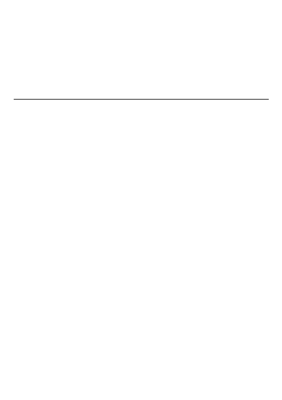 basic guitar chords pdf download
