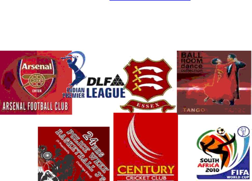 sports bar business plan pdf