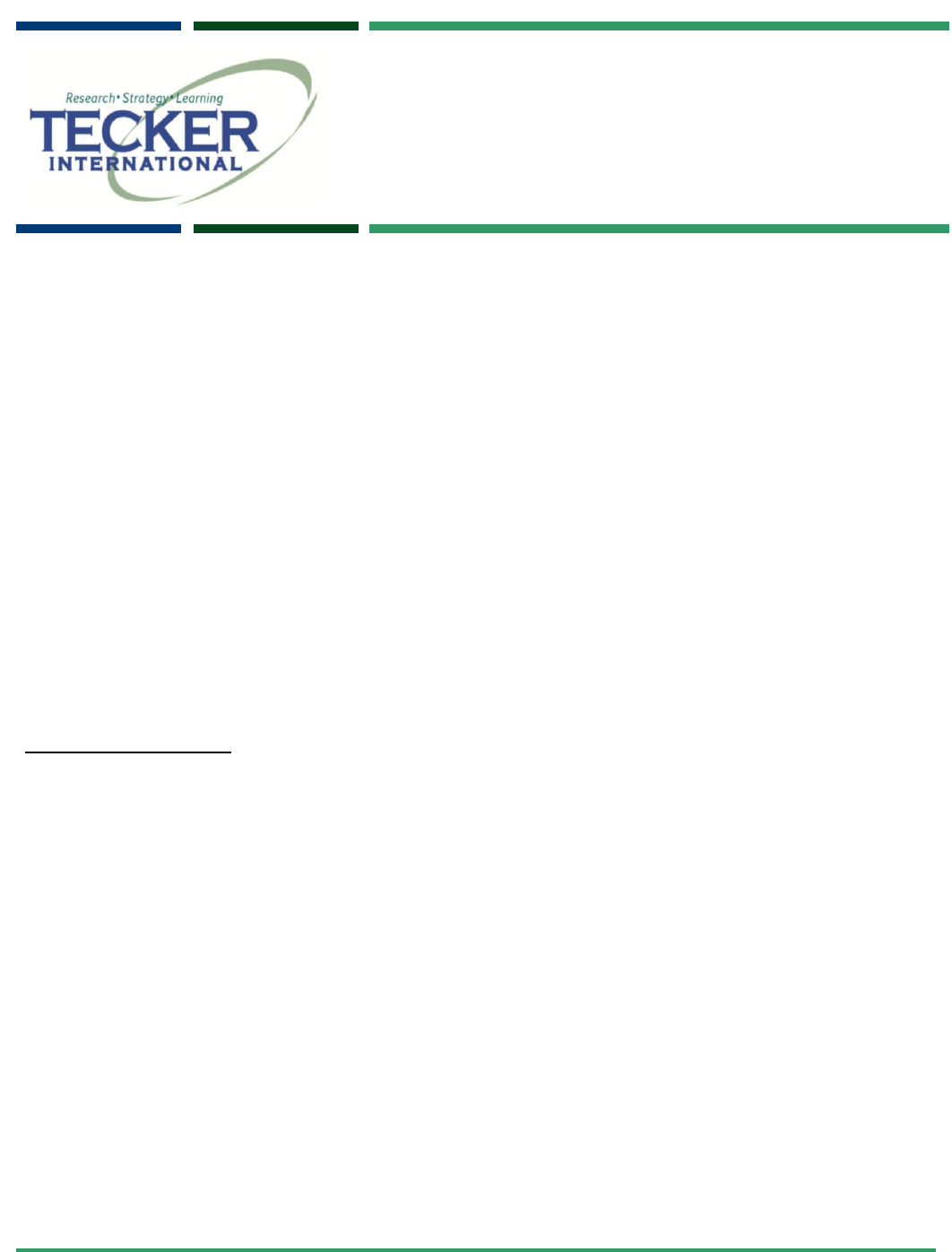 Download Strategy Feedback Meeting Agenda Template For Free