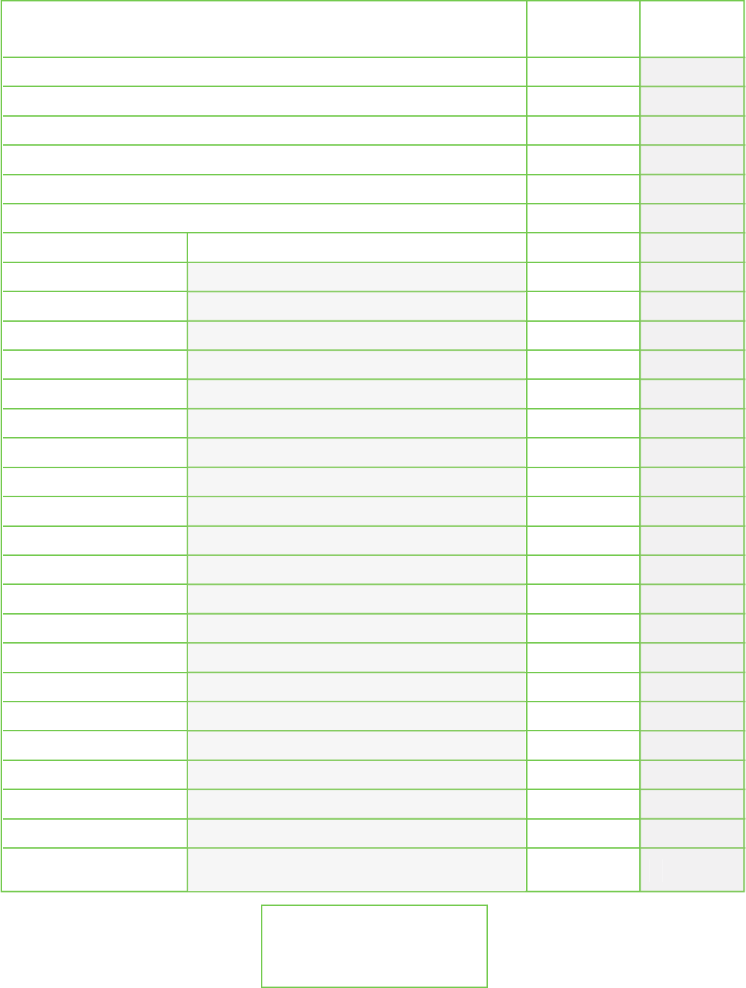 download vacation budget planner for free tidytemplates
