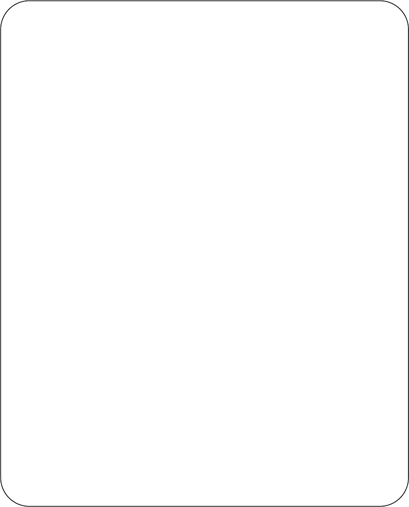 download xbar run chart template for free tidytemplates