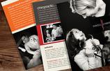 Best Chiropractic Brochure Templates