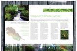 Environmental Brochures