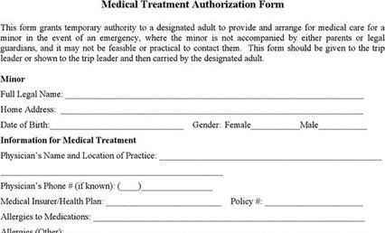 authorization-for-minors-medical-treatment Wisconsin Medical Authorization Form on healthcare form, medical verification form, affidavit of identity form, medical evaluation form, medical records form, medical reconciliation form, medical claims form, medical history form, medical action plan, permission to treat form, medical exemption form, medical documentation form, medical affidavit form, absent parent medical treatment form, indemnification form, medical notification form, medical request form, consent form, medical scheduling form,