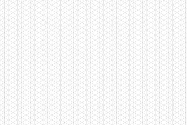 Download Graph Paper for Free - TidyTemplates