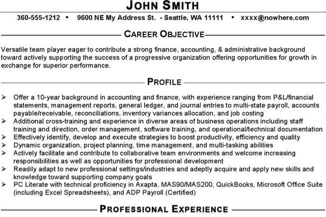1322  resume template free download