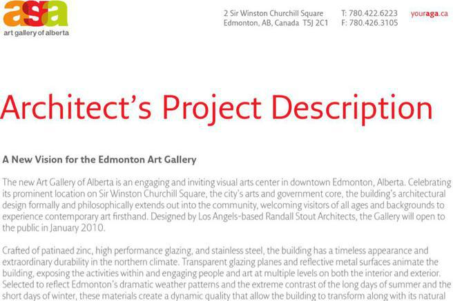 architecture-project-description-template Sample Christmas Newsletter Templates Free on free editable, for letters, free easy, microsoft publisher, apple pages,