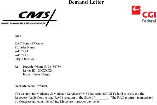 4  rebuttal letter templates free download