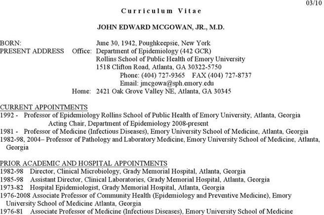 5  microbiologist resume templates free download