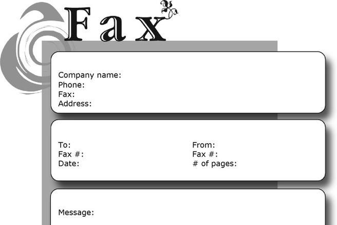Download funny fax cover sheets for free tidytemplates altavistaventures Images