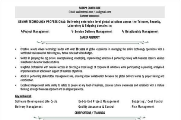 download legal administrative assistant resume templates