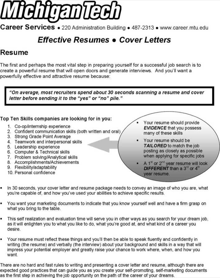 Download Basic Drafter Resume Format For Free Page 3 TidyTemplates