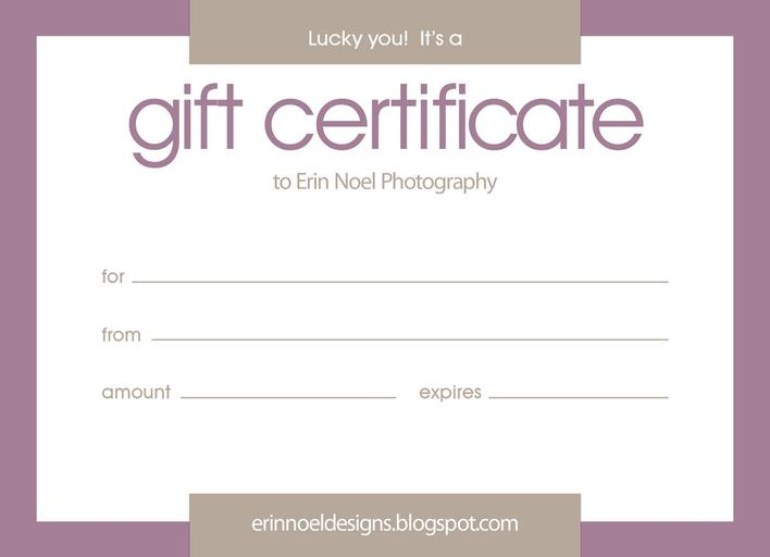 Christmas Gift Certificate Template Free.Download Christmas Gift Certificate Template Free Download