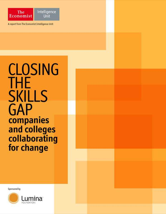 ending prejudice is closing the intelligence gap Closing language gaps research shows that intervention helps to close language gaps sometimes, however, intervention programs may not be implemented because of the way these language deficiencies are interpreted.