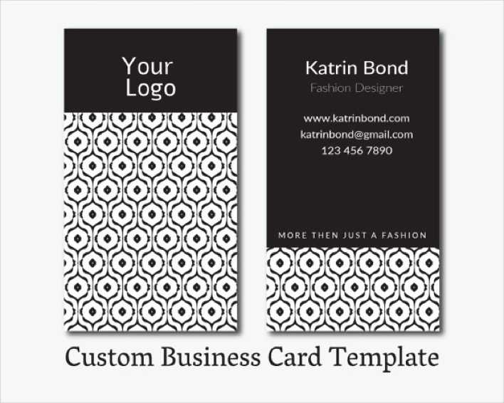 Download custom business card template instant download for free custom business card template instant download page 1 cheaphphosting Gallery