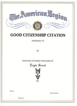 Download eagle scout certificate for free tidytemplates for Eagle scout certificate template