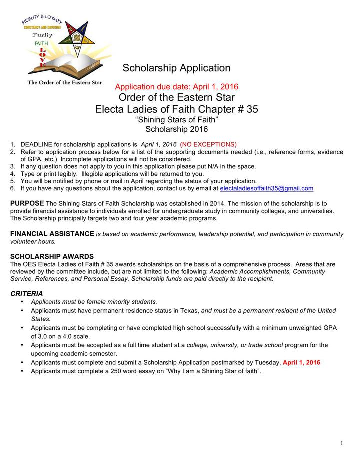 college application essays about leadership Doe 1 jane doe social science 564 professor john doe 3 april 2018 the need to be a good manager in order to be an effective leader the urge to be an effective leader demands you to become a good manager.