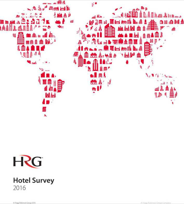 download hotel business survey template for free page 6