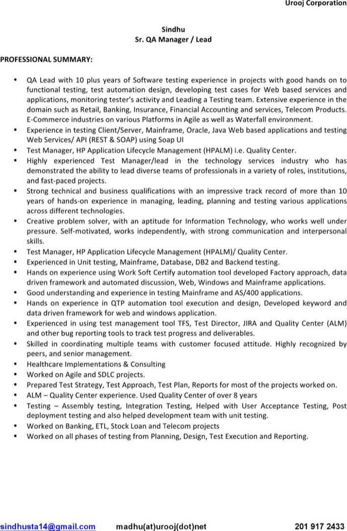 download impressive parse resume for free