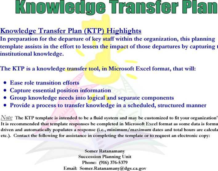 Download knowledge transfer template for free tidytemplates knowledge transfer template page 1 maxwellsz