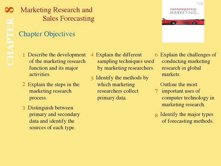 Download Marketing Research Powerpoint Template For Free Tidytemplates