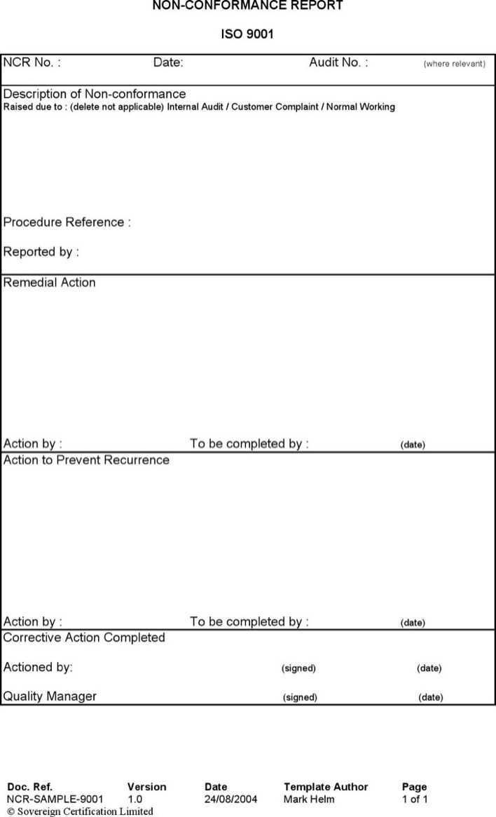 Entrepreneurship and Innovation assignment Essay