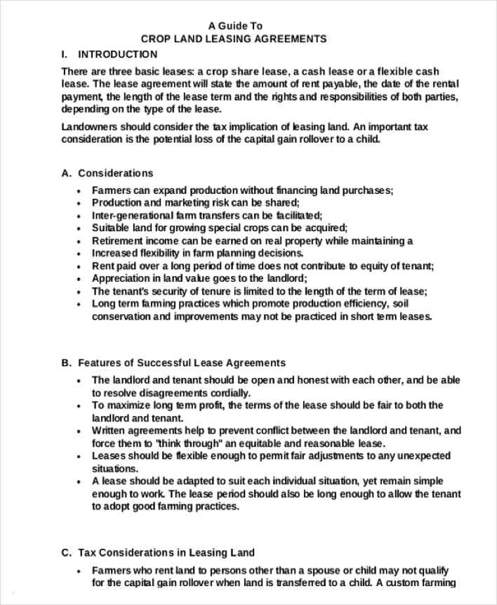 Pediatric Medical Assistant Resume Template For Free Page 1