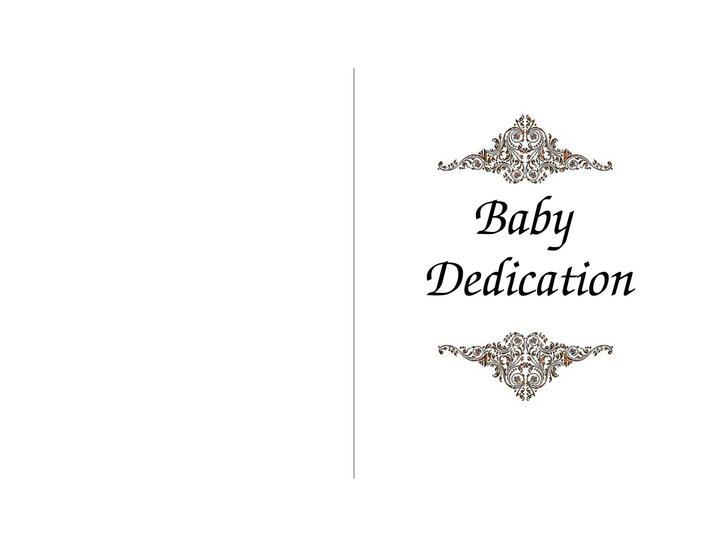 photograph relating to Printable Baby Dedication Certificate named For Tree Devotion Certification: United Church Of Christ