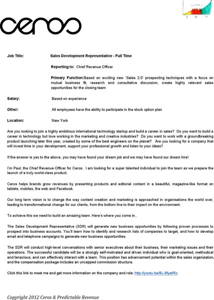 download sales manager job description template for free