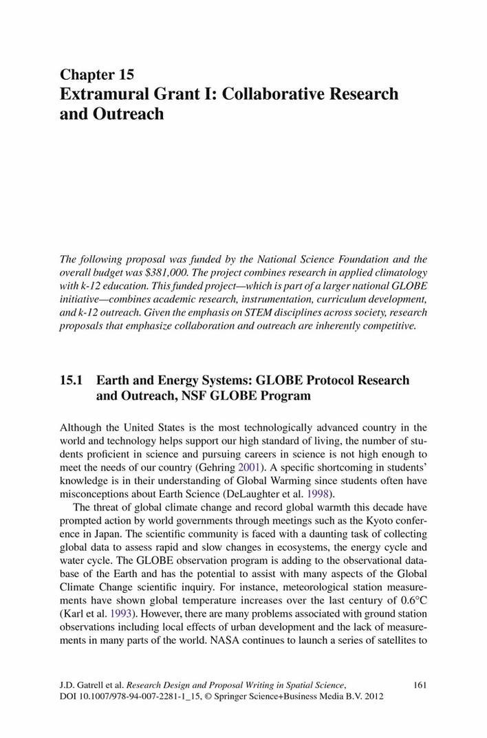 download science research proposal word 2010 free template