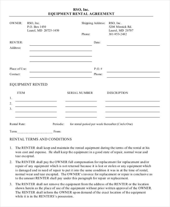 download senior executive administrative assistant resume for free
