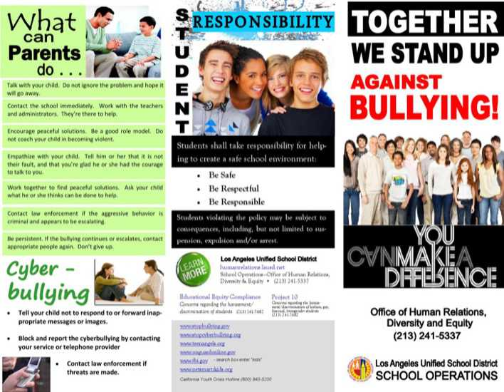 ther-we-stand-up-against-bullying-1 Sample Expulsion Letter Templates on employee termination, employment termination, professional cover, character reference, resume cover, business proposal, campaign fundraising, for kids, company introduction, university petition, donation request,