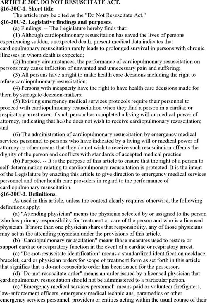 west-virginia-do-not-resuscitate-form-1 Virginia Medical Consent Form on medical links, medical progress notes forms, medical property form, medical information form, medical pie-chart, medical discharge orders, medical authorization form, tb shot form, medical release for grandparents, medical notification form, medical documentation form, medical release for work, medical affidavit form, medical rights form, medical insurance card template blank, medical forms templates, medical chart forms, medical demographic form, medical client intake form,