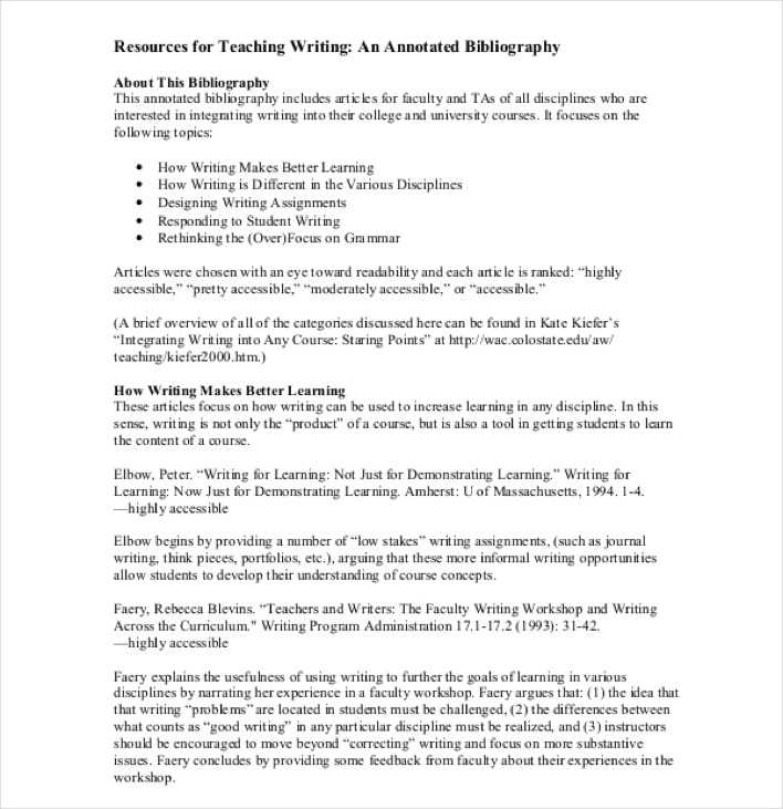 Compare And Contrast Essay Topics For High School Students  Learning English Essay Writing also Writing High School Essays Download Writing Format Of Teaching Annotated Bibliography  Gay Marriage Essay Thesis