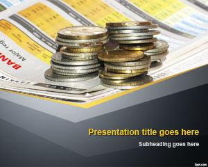 Animated Powerpoint Template Free Download