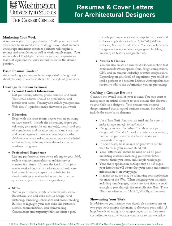 7  draftsman resume templates free download