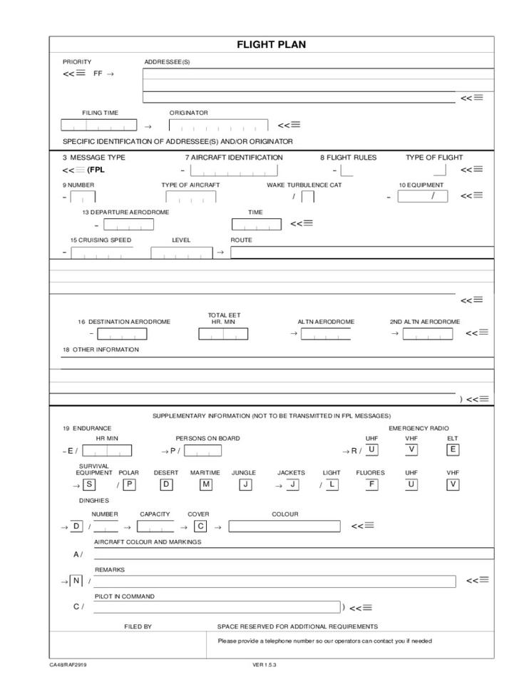 15 Payment Plan Agreement Templates Free Download