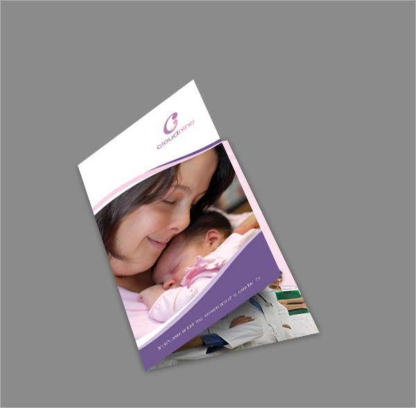 14  pregnancy brochures free download
