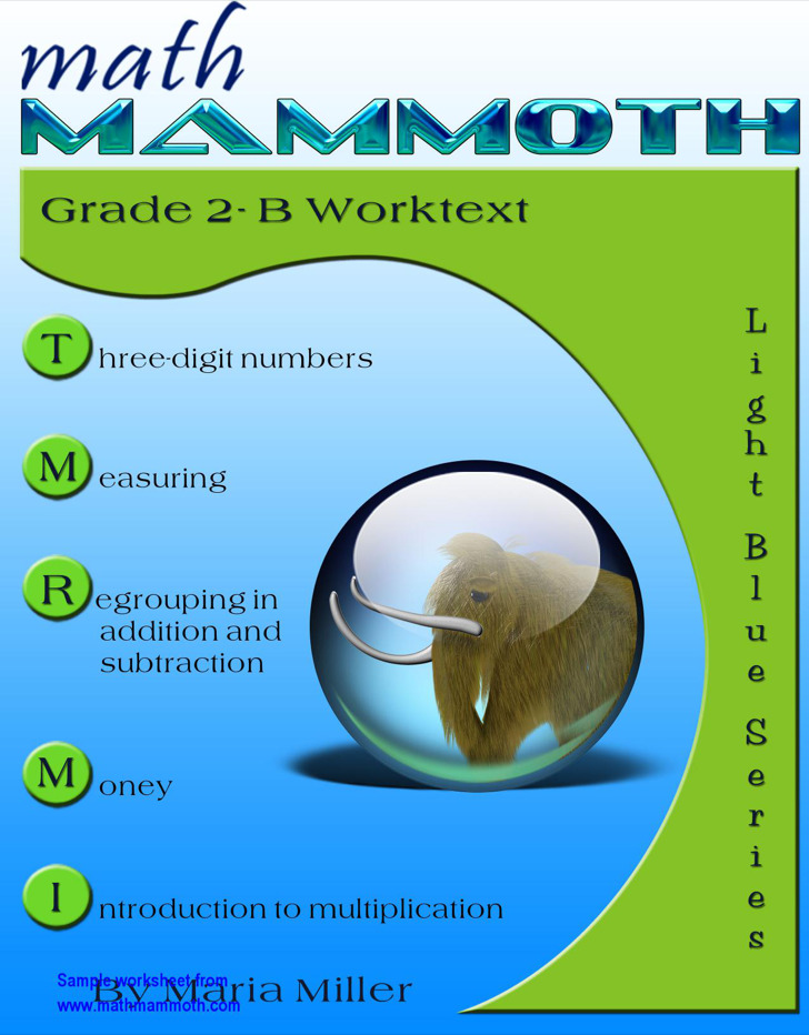 Blank Mathematics Common Core Sheet Pdf Format Download