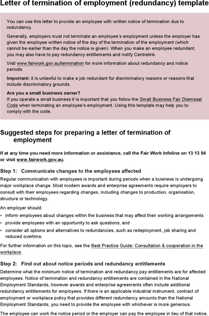 6 sample business reference letter templates free download