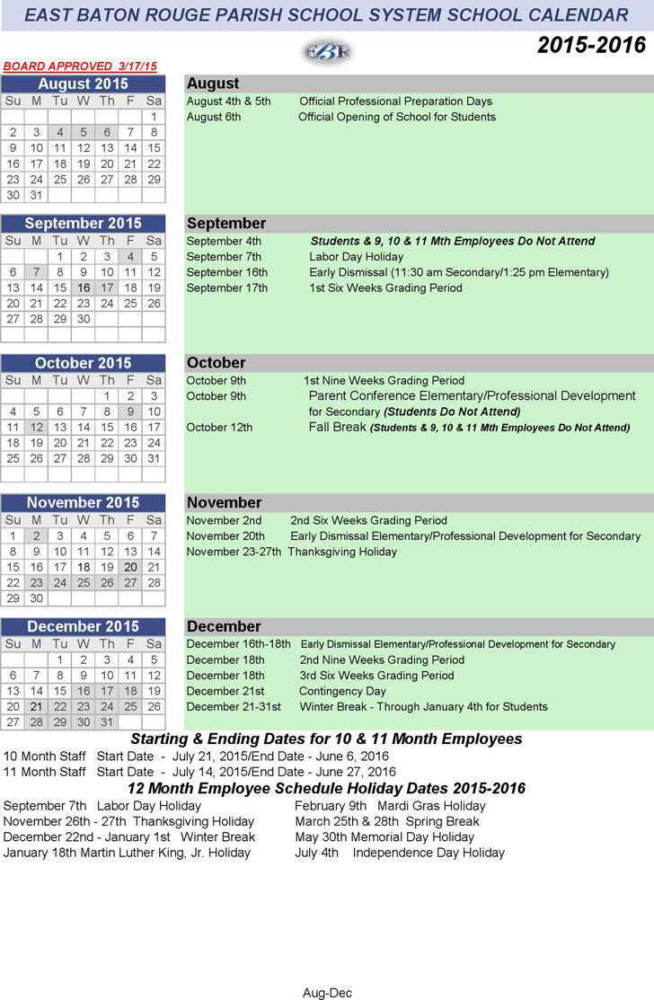 sample calendar of events template - download event schedule template for free tidytemplates