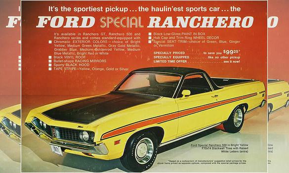 Car Brochures for Sale UK